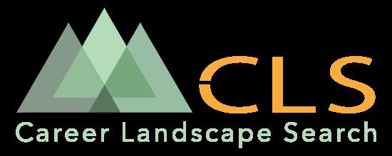 Career Landscape Search